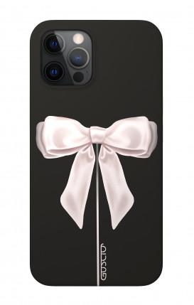 Cover Apple iPhone 7/8 Plus TPU - Sweet Cupcake Pattern