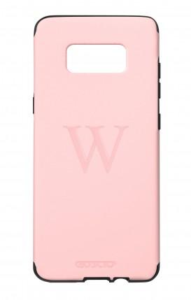 Cover Skin Feeling Samsung S8 PNK - Glossy_W