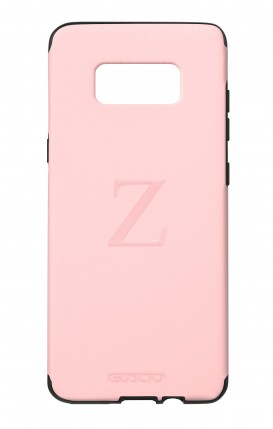 Cover Skin Feeling Samsung S8 PINK - Glossy_Z