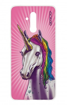 Cover Huawei Mate 20 Lite - Unicorno