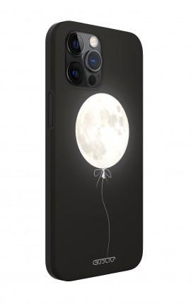 Cover Apple iPhone 7/8 - SUCKS
