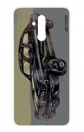 Cover Huawei Mate 20 Lite - Auto d'epoca