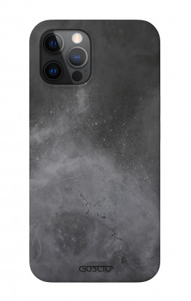 Cover Apple iPhone 7/8 - SWAG