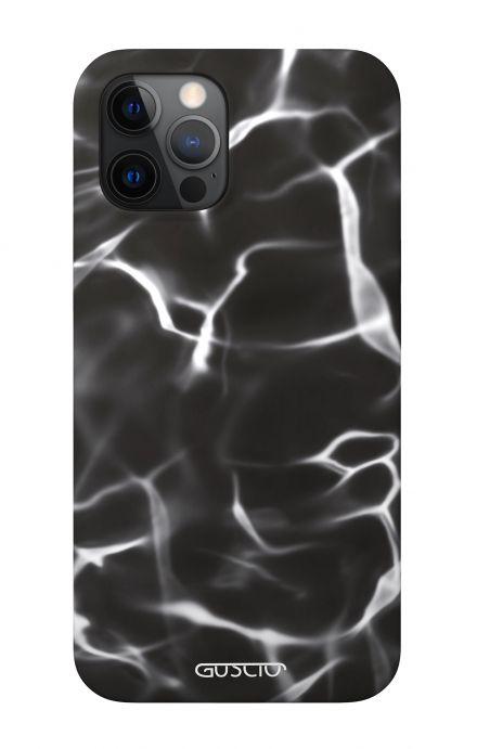 Cover Apple iPhone 7/8 Plus TPU - Sugar