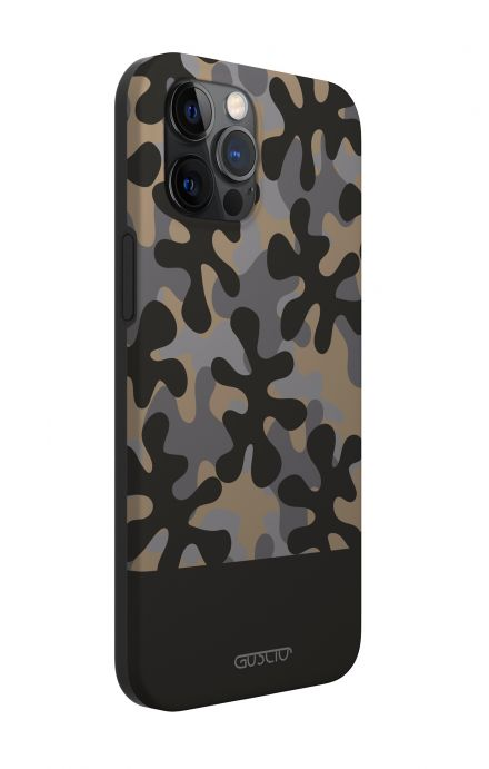 Cover Apple iPhone 7/8 Plus TPU - Lovely