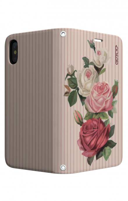 Cover Apple iPhone 7/8 Plus TPU - Just for a few