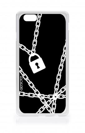 Cover Apple iPhone 7/8 - Incatenato