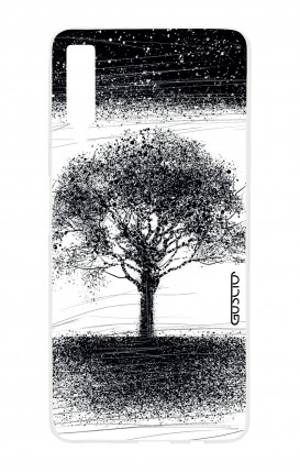 Cover Samsung A7 2018 - INK Tree