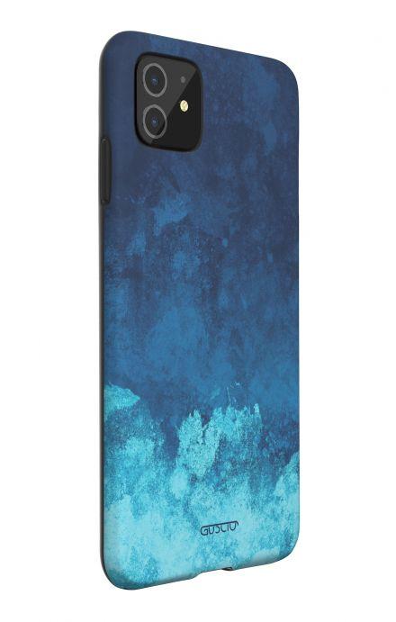 Cover TPU Apple iPhone 7/8 Plus - Pugile Pantera