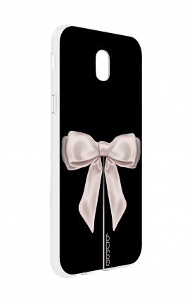 Cover Apple iPhone 7/8 - Brandine