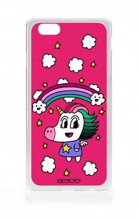 Cover Apple iPhone 7/8 - cose strane