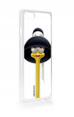 Cover Samsung Galaxy S3 mini - Punte