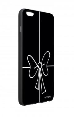 Cover Samsung Galaxy S4 mini - Charlie