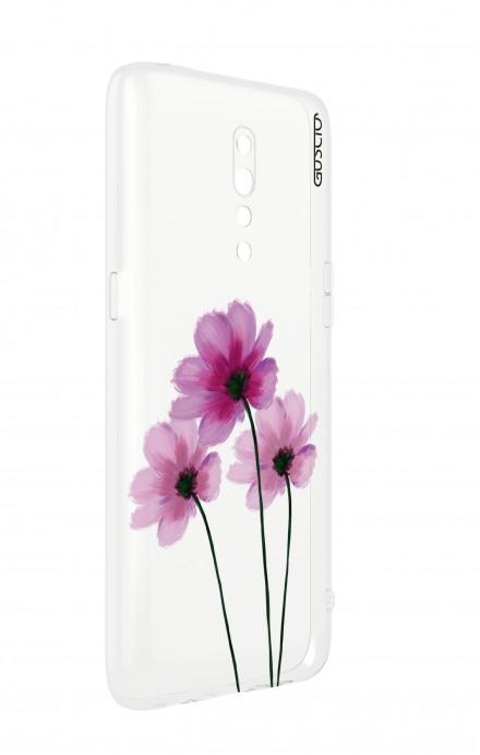 Cover Samsung Galaxy S4 mini - Albert
