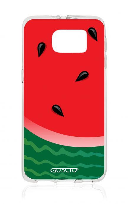 Cover Samsung Galaxy S4 mini - Marilyn
