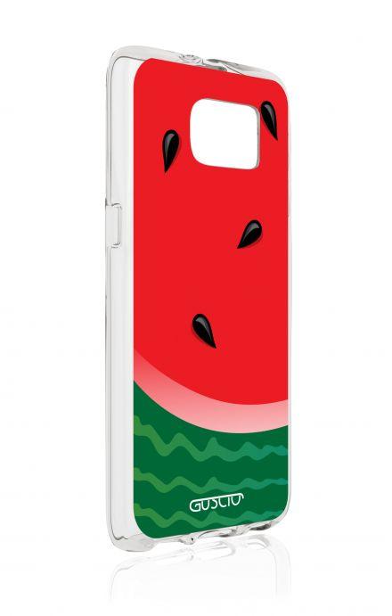 Cover Samsung Galaxy S7 - Watermelon