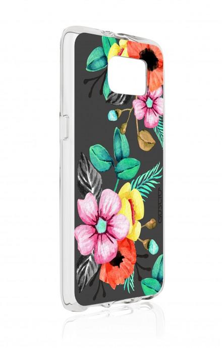 Cover Samsung Galaxy S4 mini - Sailor