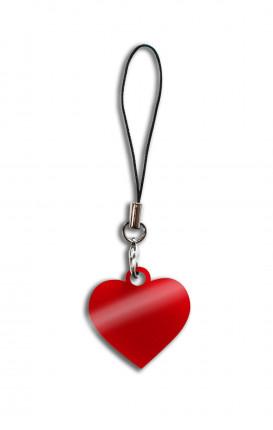 Ciondolo  - cuore
