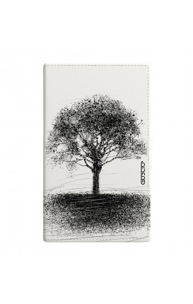 Cover Universal Casebook size3 - INK Tree