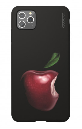 Soft Touch Case Apple iPhone 11 PRO - Apple