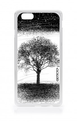 Cover Apple iPhone 6/6s plus - INK Tree