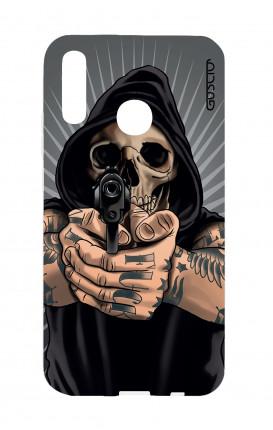 Cover Samsung Galaxy S3 mini - Floreale