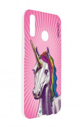 Cover Apple iPhone 6/6s Diamonds - Follow your dream