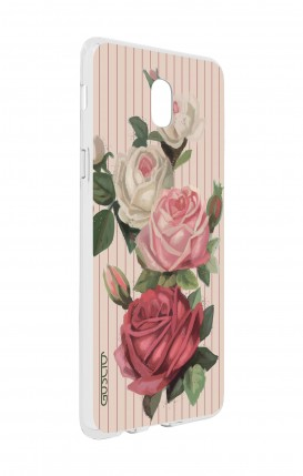 Cover Bicomponente Apple iPhone 7/8 - Destroy The Queen