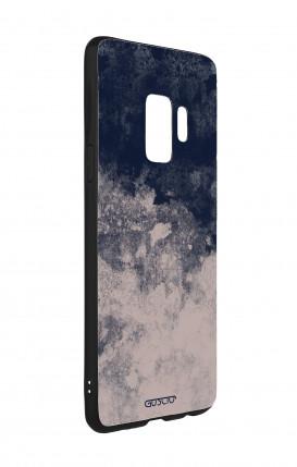 Cover Asus Zenfone3 Max ZC520TL - California Maggiolino