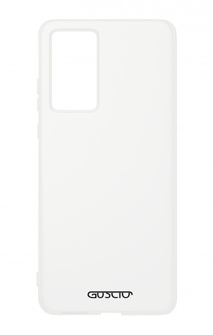 Cover TPU Huawei P9 Lite - Righe Classiche