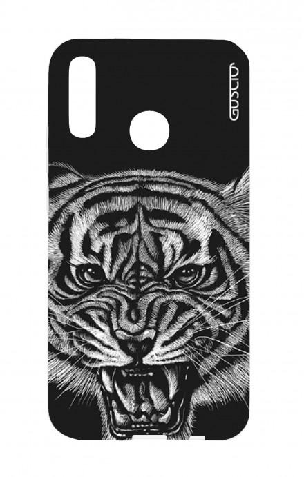 Cover TPU  Huawei P9 Lite - cose strane