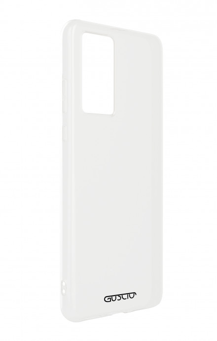 Cover Samsung Galaxy S3 mini - Mr White
