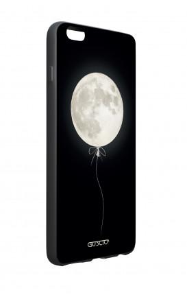 Cover Samsung Galaxy S4 mini - Fiori leopardati