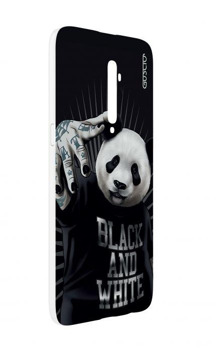 Cover Samsung Galaxy S5 mini - Scimmia che fuma