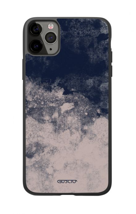 Cover Apple iPhone 7/8 - Chic Animalier