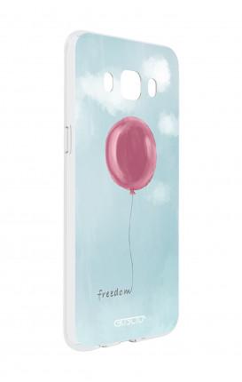 Cover LG Optimus G2 - Pizzo