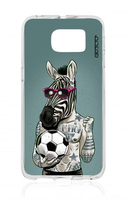 Cover LG Optimus G2 - Gufetti sonnacchiosi