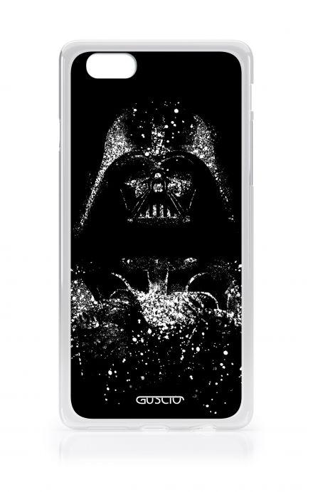 Cover LG Nexus 5 - Lettere e rose