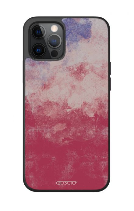 Cover Samsung Galaxy S5 mini - Nessuno mi può giudicare