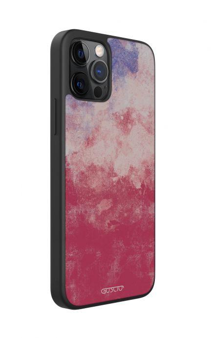 Cover Samsung Galaxy S5 mini - Stop Ardip