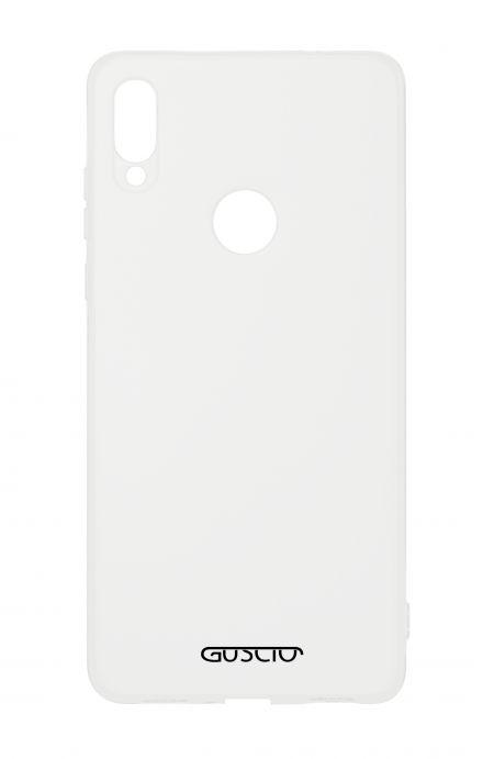 Cover Samsung Galaxy S5 mini - Funk U