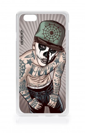 Cover Apple iPhone 6/6s - Boy