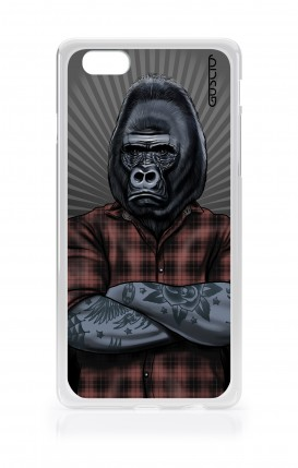 Cover Apple iPhone 6/6s - Gorilla