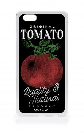 Cover Apple iPhone 6/6s - Tomato