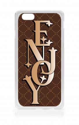 Cover Apple iPhone 6/6s - Enjoy