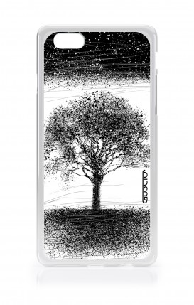 Cover Apple iPhone 6/6s - INK Tree