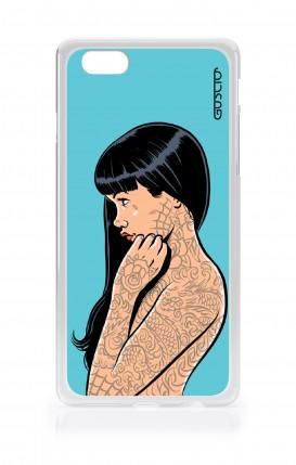Cover Apple iPhone 6/6s - Sue