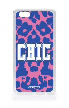 Cover Apple iPhone 6/6s - Maculato Chic