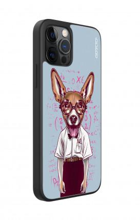 Cover Samsung Galaxy S7 Edge - Zebra Fantasy
