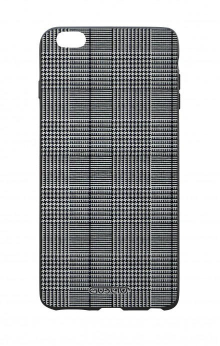 Cover Bicomponente Apple iPhone 7/8 Plus - Principe di Galles